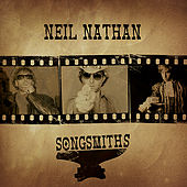 Songsmiths de Neil Nathan