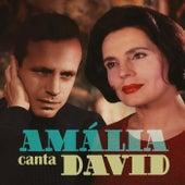 Amália canta David de Various Artists