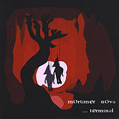 Terminal by Mortimer Nova