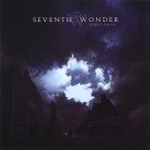 Mercy Falls by Seventh Wonder