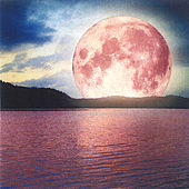 Zen of the Moon Lake. Classical Guitar Music. by Andrei Krylov