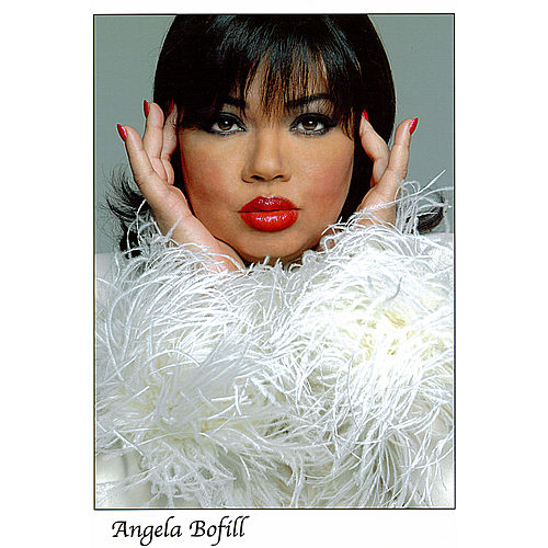Follow Your Road (Live Encore) de Angela Bofill