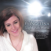 Light of the World by Angelina