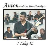 I Like It de Anton