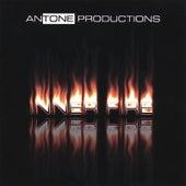 Inner Fire de Antone