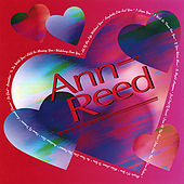 Valentine Collection de Ann Reed
