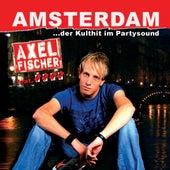 Amsterdam von Axel Fischer