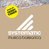 Musica Balearica by Various Artists