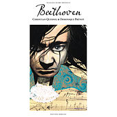 BD Music Presents Beethoven by Various Artists