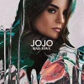 Fab. by Jojo