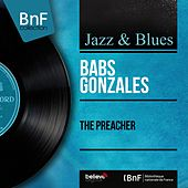 The Preacher (Mono Version) by Babs Gonzales