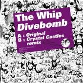 Kitsuné: Divebomb von The Whip