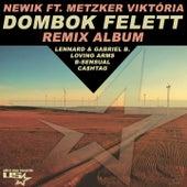 Dombok Felett (Remix Album) de Newik