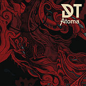 Atoma by Dark Tranquillity