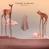 Prophecy by Tchami