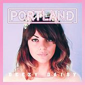 Kitsuné: Deezy Daisy by Portland