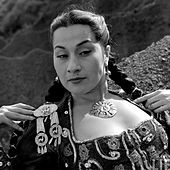 The Singles..And Yma on Broadway! von Yma Sumac