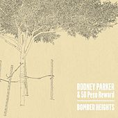 Bomber Heights by Rodney Parker