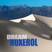 Dream by Noxerol
