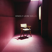 Walls von Kings of Leon