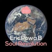 Soul Revolution by Eric Powa B
