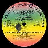 South Bronx / The P Is Free de Boogie Down Productions