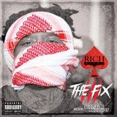 The Fix 3 von Rich Rocka