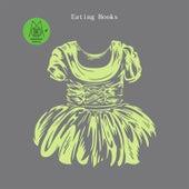 Eating Hooks (Siriusmo Remix - Solomun Edit) by Moderat