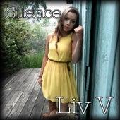Silence by Liv V