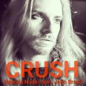 Crush (Manda Nude) von Daniel Peixoto