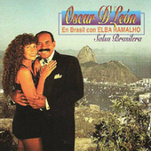 Salsa Brasilera - EP by Oscar D'Leon