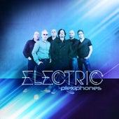 Electric by Plexiphones