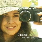 Autoretrat de Clara