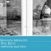 Inside by Mafalda Minnozzi
