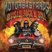 Divisão Rock' N Roll de Motorbastards