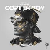 Copter Boy von Various Artists