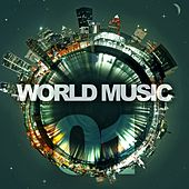 World Music, Vol. 1 by Various Artists