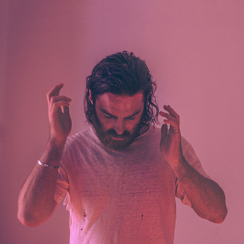 Fear Less de Nick Murphy