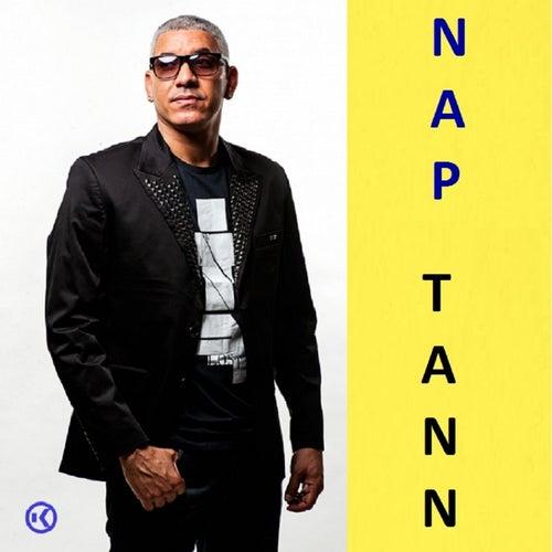 Nap Tann by Kreyol La