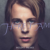 Here I Am (MOUNT Remix) de Tom Odell