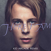 Here I Am (Kid Arkade Remix) de Tom Odell