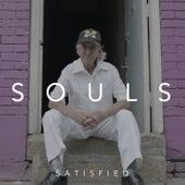 Satisfied von Souls