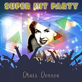 Super Hit Party by Chris Connor