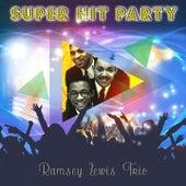 Super Hit Party von Ramsey Lewis