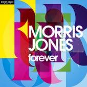 Forever von Morris Jones