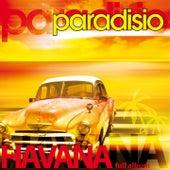 Havana di Paradisio