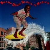 Surfin' In Harlem de Swamp Dogg