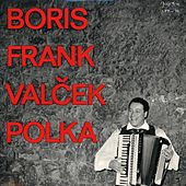 Valček - Polka by Various Artists