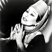 Mambo and More! von Yma Sumac