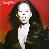 Night Flight by Yvonne Elliman